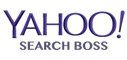 Yahoo! Search Boss, Powered by DDC, An Authorized Syndicator